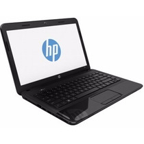 Laptop Hp -20% 8gb *** Meses Sin Intereses