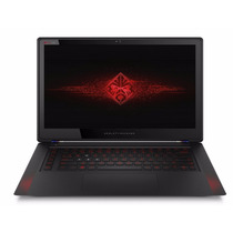 Laptop Hp Omen 15-5001la Ci7 16gb Ram 256gb Ssd 15.6 W8.1