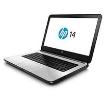 Laptop Hp 14-r218la Nueva Sellada Bluetooth
