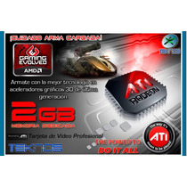 Dell 15r 5537 Táctil I7 8-16gb Ram 1tb Víd Dedicado Radeon
