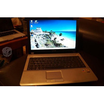 Vendo O Cambio Laptop Sony Vaio Pcg-7q1l Ofrecee Urge