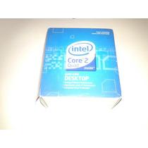 Ventilador Para Procesador Intel Core2 Tarjeta Madre Lga775