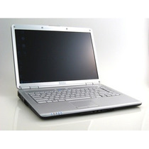 Lap Top Dell Inspiron 1525