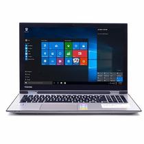 Envio Gratis Laptop Toshiba Satellite Radius Touchscreen I7