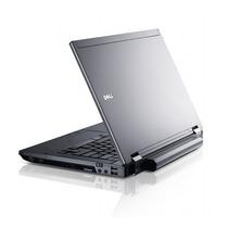 Laptop Dell E6410 Corei5, 4gb Ram En Perfectas Condiciones.
