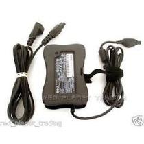Dell Adaptador De Corriente Pa C400/x200 0r334 8h051 Kd484