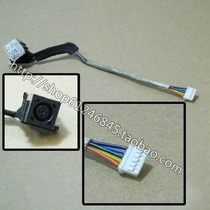 Power Jack Dell Xps 1340