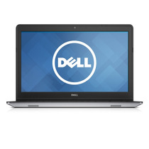 Dell Inspiron I5547-5780slv 15.6in I7 8gb 1tb Windows 8.1