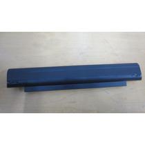 06. Batería Dell Latitude D620, D630