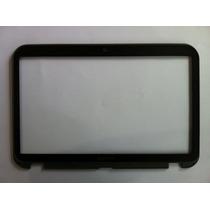 Bisel Display Dell 5520 15r
