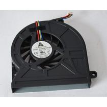 Abanico Toshiba C655 ,v000220360,6033b0022802-a01