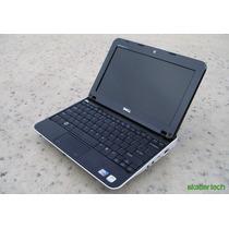 Laptop Dell Mini 10 Blanca En Partes O Refacciones!!!