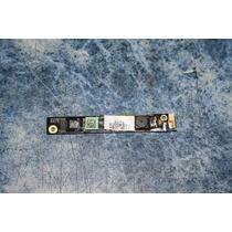 Web Cam Para Compaq Mini Cq10 420la