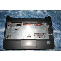 Carcasa Inferior Para Compaq Mini Cq10 420la