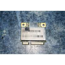 Wifi Para Compaq Mini Cq10 420la