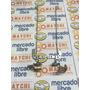 Bisagras Hp Mini 110-3000 Compaq Mini Cq10-400 Cq10-420la