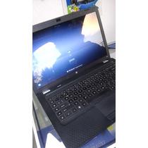Laptop Hp G56, 3 Gb En Ram, Remato Practicamente Nueva
