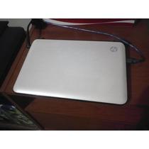 Hp Mini 110 3519la 500gb 2gb Dual Core 1.6ghz