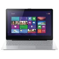 Sony Vaio Svf14n190x 128gb 8gb Core I5 Laptop