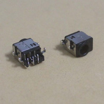 Power Jack Samsung Rv511 Rv515 Np-rc512 Rf710