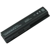 Bateria Pila Hp Dv4 Dv5 Dv6 G60 Pavilion Dv4-1000
