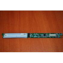 Lenovo Thinkpad Z60m Inverter