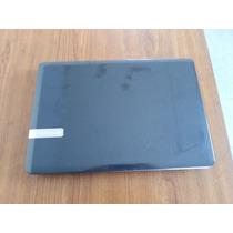 Carcaza De La Pantalla Laptop Gateway Ne46r07