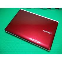 Tarjeta Wifi Minilap Samsung
