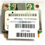 Tarjeta Wireless Para Dm1 Dm2 Dm3 Dm4 Mini 110 G72 Dv7 Ipp3