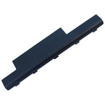 Acer Aspire As10d31 4741 4743g 5551 5552 5742 7741 7551