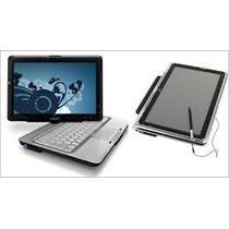 Refacciones O Partes Para Laptop Hp Tx1000 Tx2000