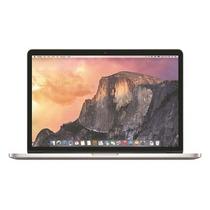Macbook Pro 15 Pulgadas Apple Mjlq2e/a +c+