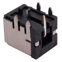 Power Jack For Gateway Ma2 Ma3 Ma7 Ma3 Mx Nx Ma M-6000 M-160
