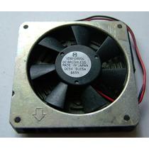 Gateway Solo 5150 Cpu Sistema De Ventilador De Enfriamiento