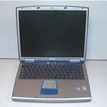 Laptop Dell Inspiron 5150 Vmj