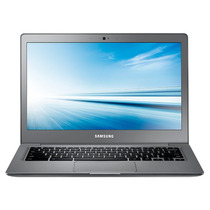 Laptop Samsung Chromebook 2 11.6 16gb Intel Celeron 2.16