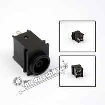 Power Jack Sony Vaio Pcg-7z1m Pcg-6f1l Pcg-7184l