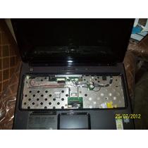 8aparts Laptop Presario V3000 Compaq