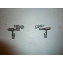 Bisagras Para Dell Inspiron 1420 Con Brakets