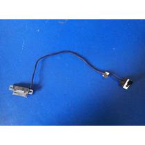Cable Sata Conexion Unidad Optica Cq43