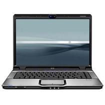 Laptop Hp Dv600 Pentium Dd 160 Gb Ram 2gb6+ Bocina+mouse+aud