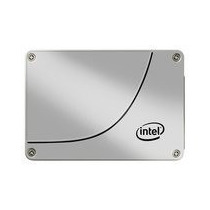 Disco Duro Solido Ssd 500gb Intel Nuevo A Granel Laptop Pc