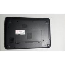 Laptop Dell N5110 , Para Refacciones