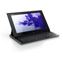 Sony Vaio Duo 11 Sod11223cxb 6gb Ram 128gb Pantalla Tactil