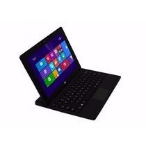 Laptop Computadora Tipo Libro Electrónico Neuron Pad