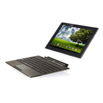 Tablet Laptop Asus Transformer Tf101 10.1 1gb Hdmi Frl #c