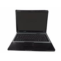 Laptop Para Refacción Gateway Mx3142m