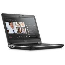 Laptop Dell Latitude E6440 14