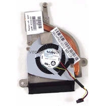 Ventilador Y Disipador Hp Mini 110-3710la 210-2141a