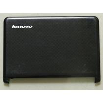 Carcasa Negra Lenovo Mini 2957 Ap08h0002001a Leca002